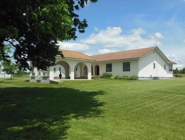 3457 Pleasant Road Cabool, MO 65689 - Image 1