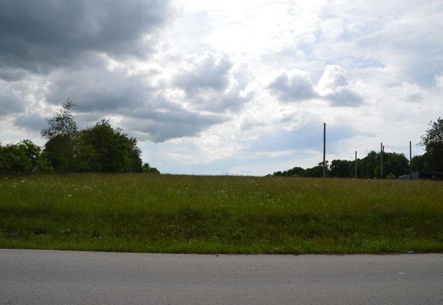 4525 South 107th Road Bolivar, MO 65613 - Photo 1
