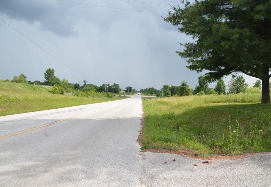 4525 South 107th Road Bolivar, MO 65613 - Photo 5