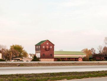 0 Hwy 65 & 6701 Selmore Road Ozark, MO 65721 - Image 1
