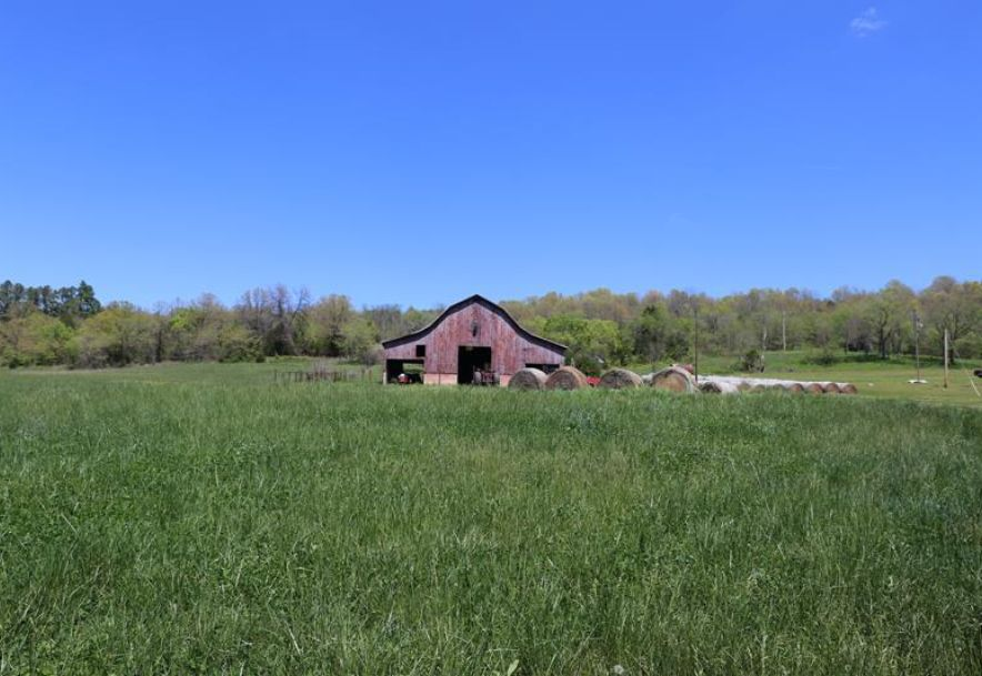 000 County Road Z-850 Thornfield, MO 65762 - Photo 8