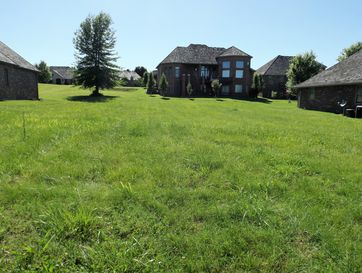 Lot 17 Rolling Hills 11th Addition Drive Fremont Hills, MO 65714 - Image 1
