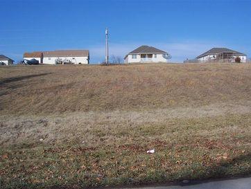 Lot 8 Mcvey Street Mt Vernon, MO 65712 - Image 1