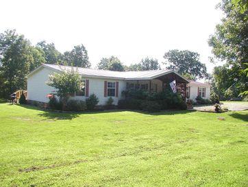 30961 County Road 95-V Drury, MO 65638 - Image 1