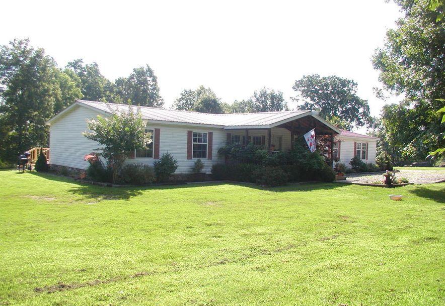 30961 County Road 95-V Drury, MO 65638 - Photo 1