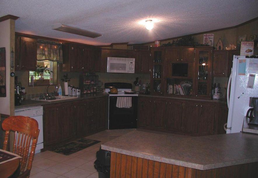 30961 County Road 95-V Drury, MO 65638 - Photo 11