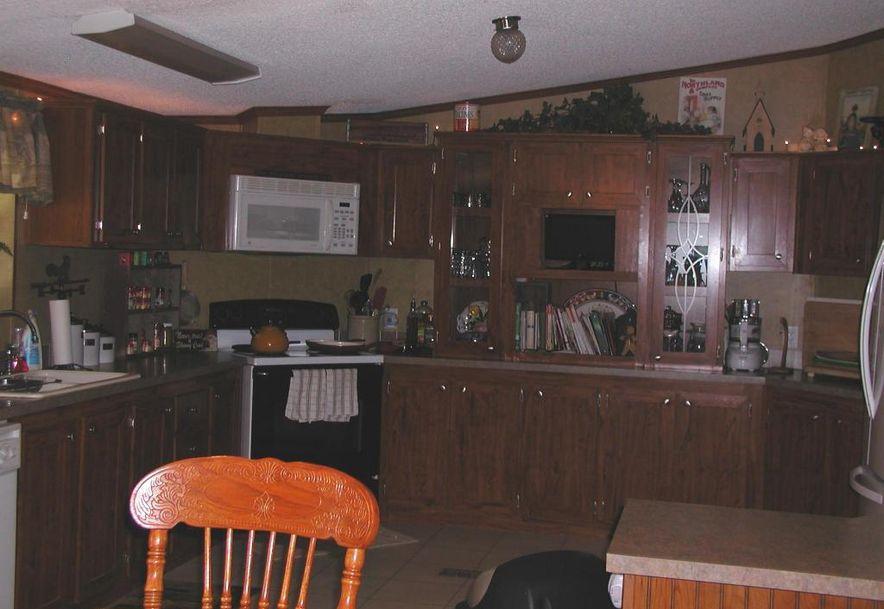 30961 County Road 95-V Drury, MO 65638 - Photo 12