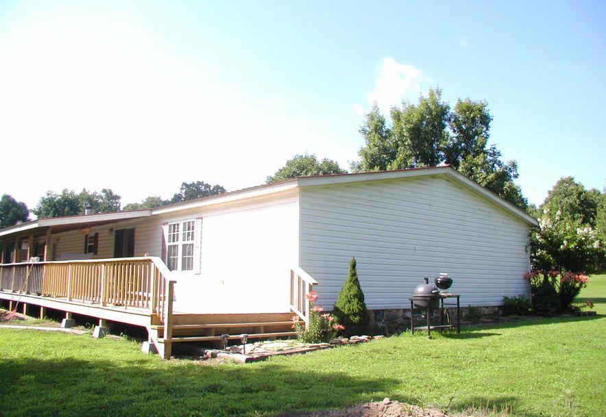 30961 County Road 95-V Drury, MO 65638 - Photo 4