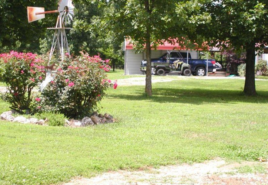 30961 County Road 95-V Drury, MO 65638 - Photo 31