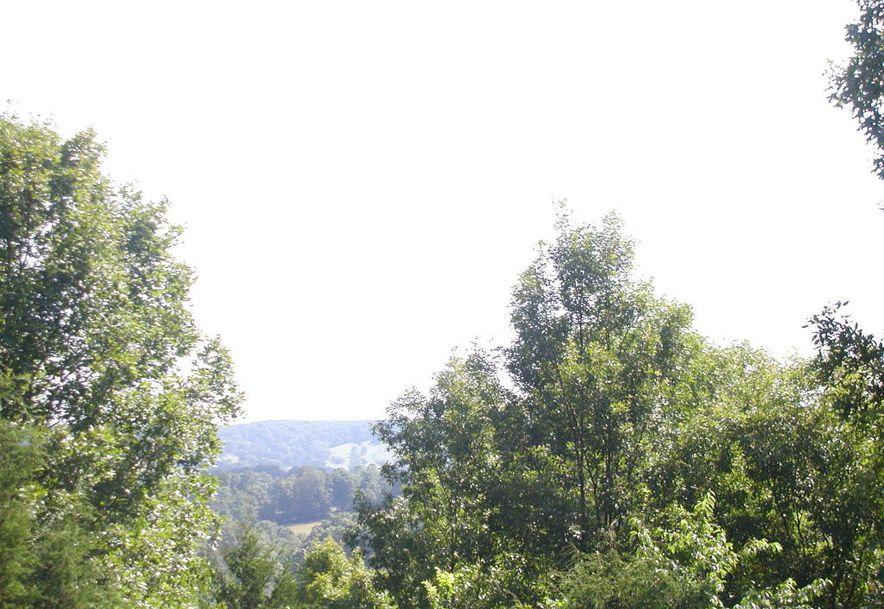 30961 County Road 95-V Drury, MO 65638 - Photo 33