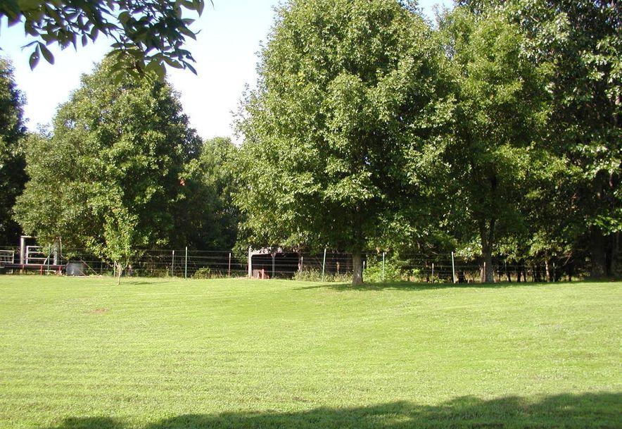 30961 County Road 95-V Drury, MO 65638 - Photo 34