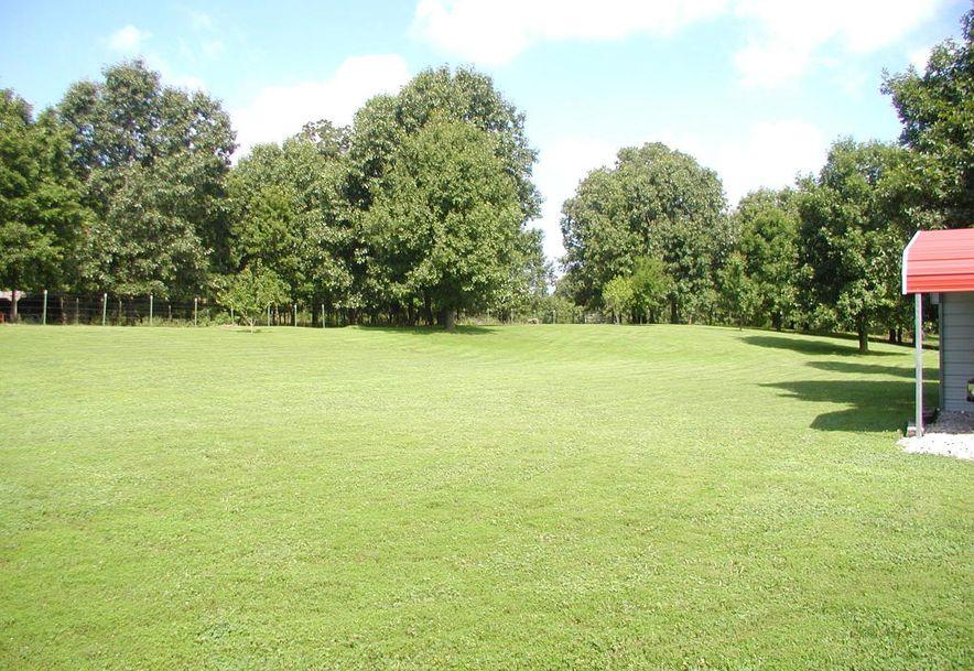 30961 County Road 95-V Drury, MO 65638 - Photo 36