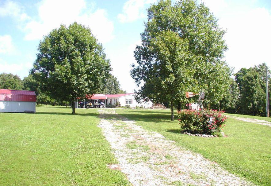 30961 County Road 95-V Drury, MO 65638 - Photo 38