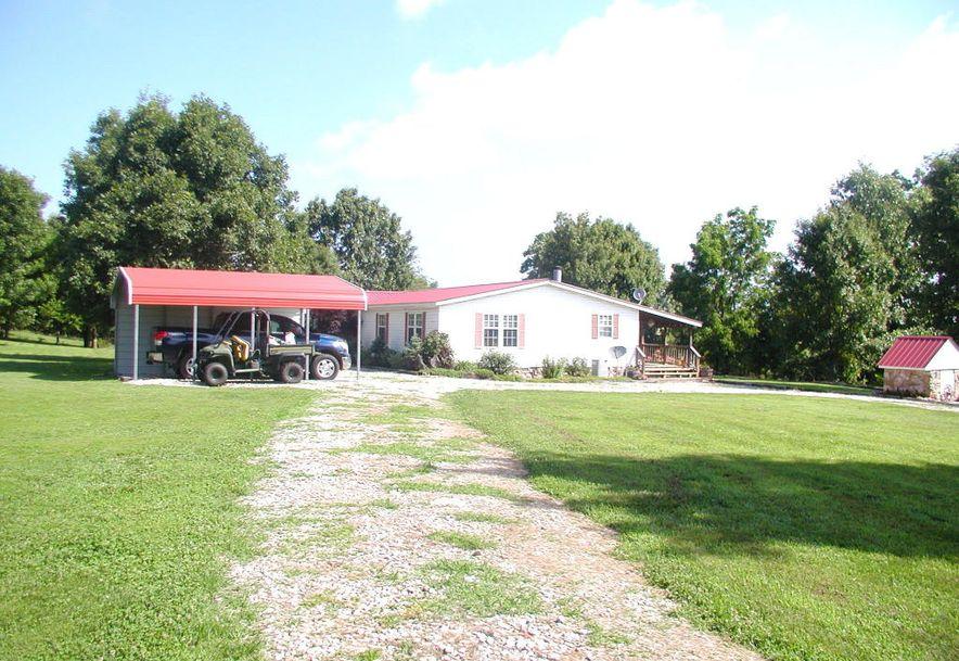 30961 County Road 95-V Drury, MO 65638 - Photo 39