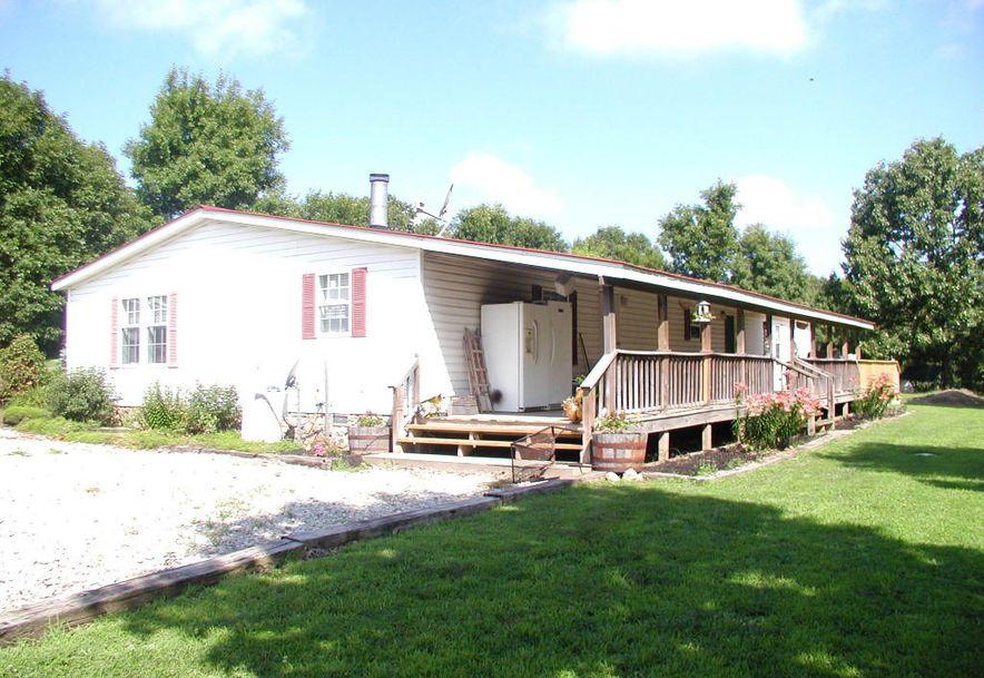 30961 County Road 95-V Drury, MO 65638 - Photo 5