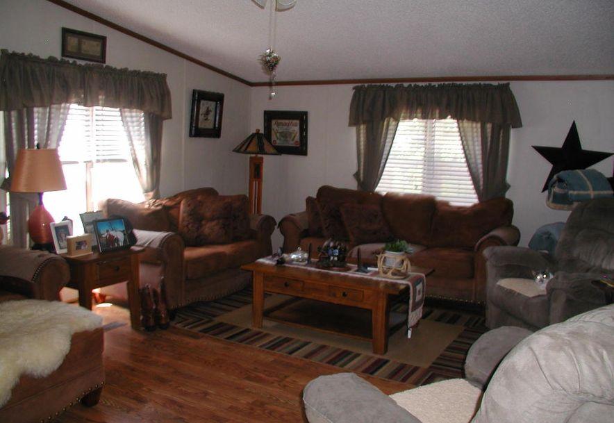 30961 County Road 95-V Drury, MO 65638 - Photo 8