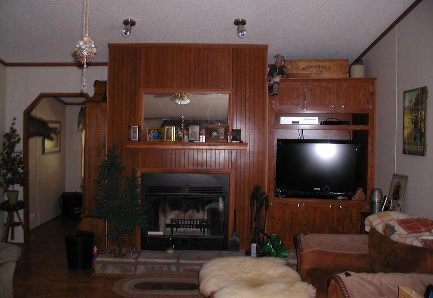 30961 County Road 95-V Drury, MO 65638 - Photo 9