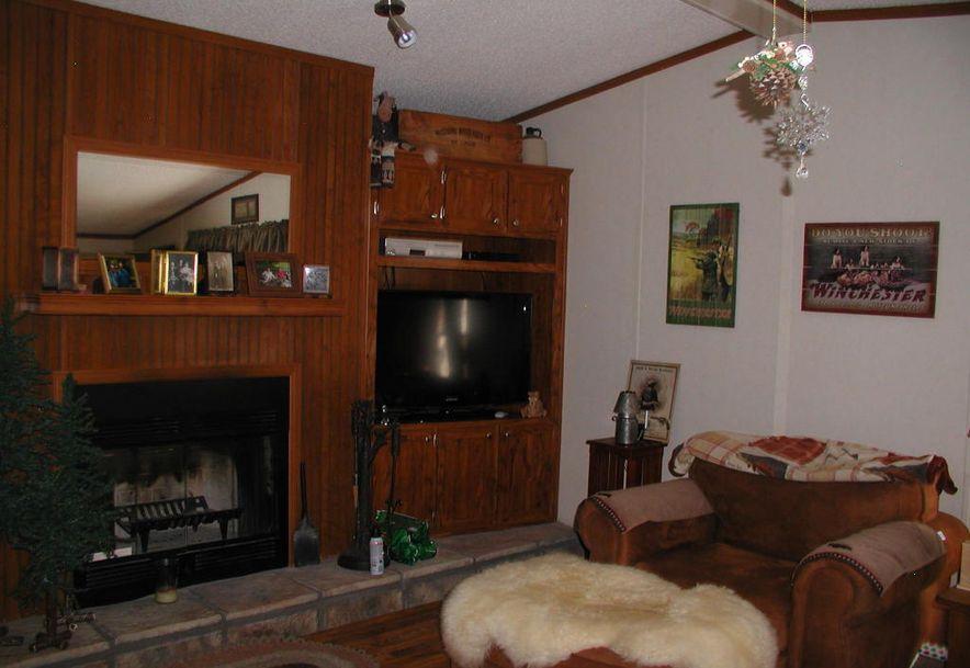 30961 County Road 95-V Drury, MO 65638 - Photo 10