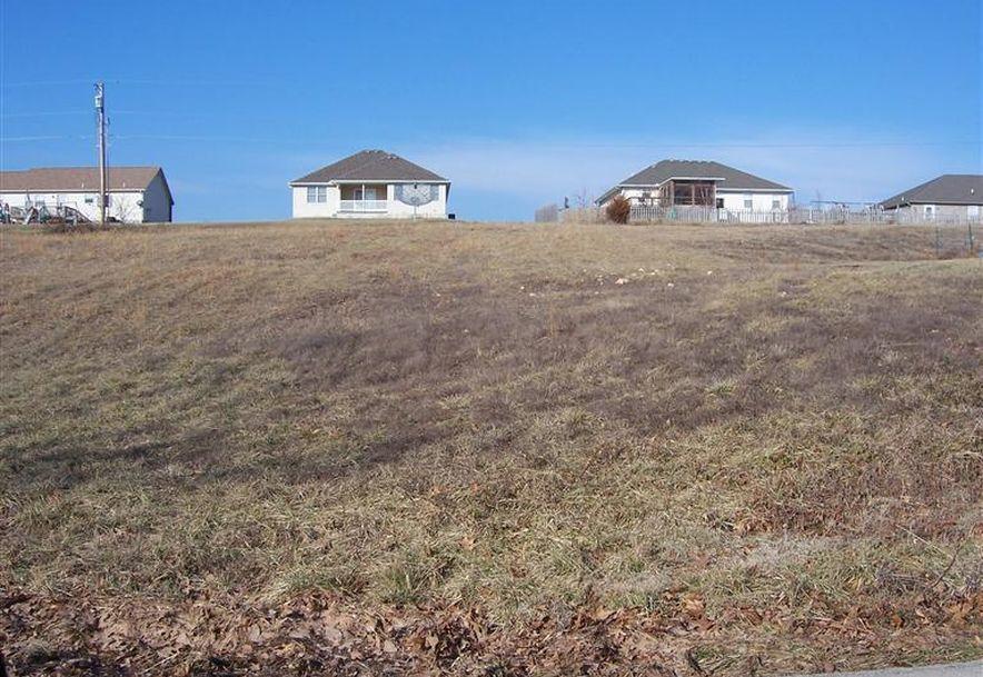 Lot 4 Mcvey Street Mt Vernon, MO 65712 - Photo 1