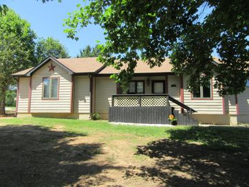 499 Arrowhead Circle Rockaway Beach, MO 65740 - Image 1