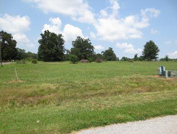 L 52 Robins Nest Hill Mt Vernon, MO 65712 - Image 1