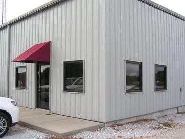 411 Elder Spokane, MO 65754 - Image 1