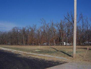 L 7 Mcvey Street Mt Vernon, MO 65712 - Image 1