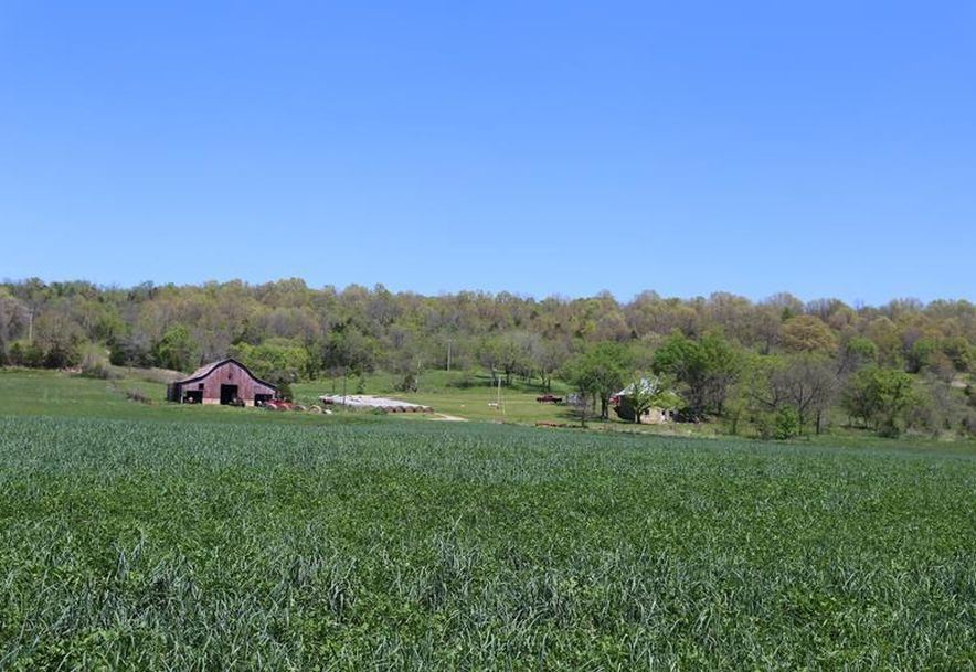 000 County Road Z-850 Thornfield, MO 65762 - Photo 27