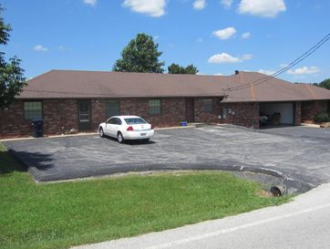 411 North Piper Road Ash Grove, MO 65604 - Image 1