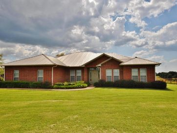 5380 Hwy 221 North Berryville, AR 72616 - Image 1