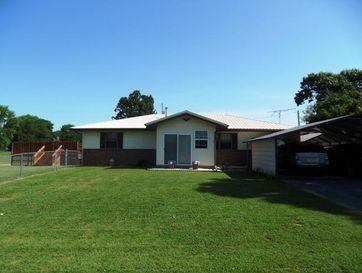 513 East Davison Wheaton, MO 64874 - Image 1
