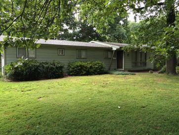 1021 South John Avenue Springfield, MO 65804 - Image 1