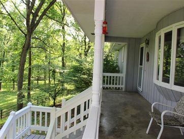2329 Slough Hollow Road Kissee Mills, MO 65680 - Image 1