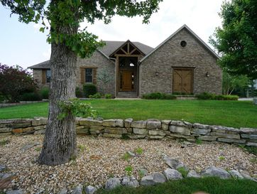 120 Arabian Way Saddlebrooke, MO 65630 - Image 1