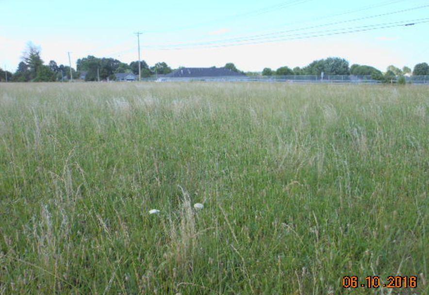 0 South State Hwy Nn Ozark, MO 65721 - Photo 1