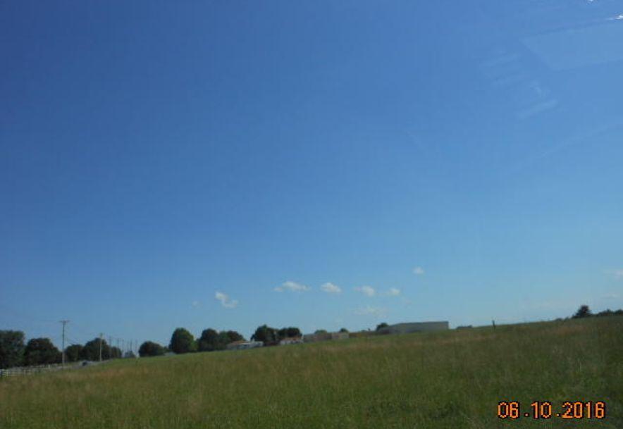 0 South State Hwy Nn Ozark, MO 65721 - Photo 5