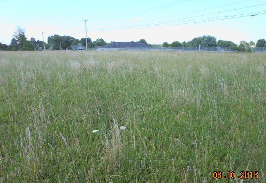 0 South State Hwy Nn Ozark, MO 65721 - Photo 2
