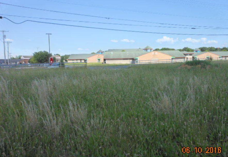 0 South State Hwy Nn Ozark, MO 65721 - Photo 3