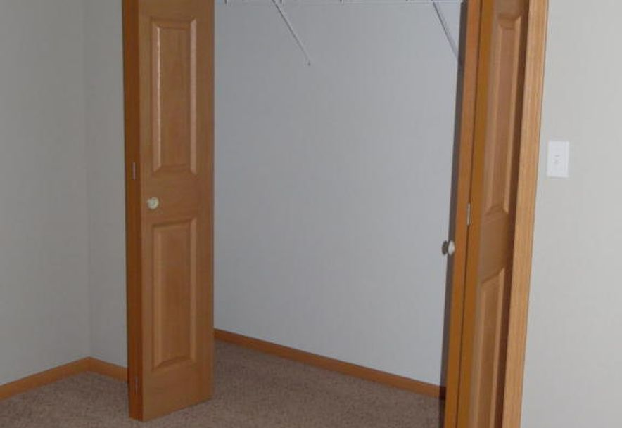24801 Talladega A/B/C St. Roberts, MO 65584 - Photo 22