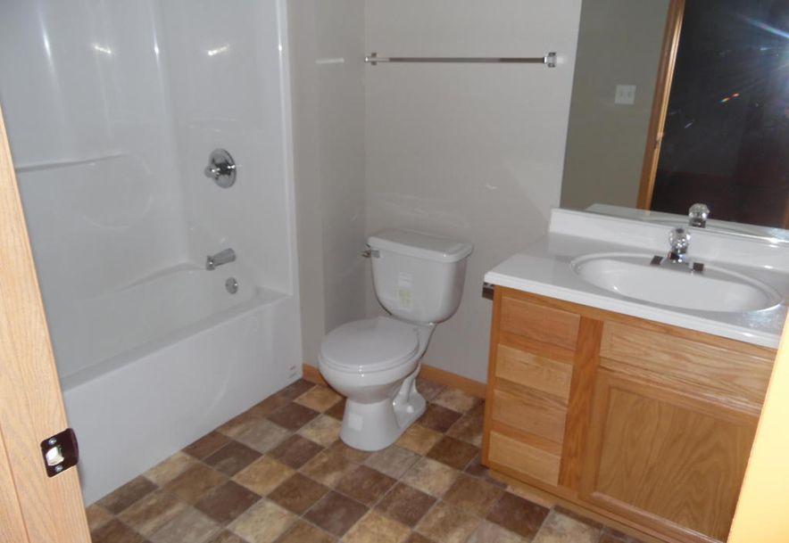 24801 Talladega A/B/C St. Roberts, MO 65584 - Photo 34
