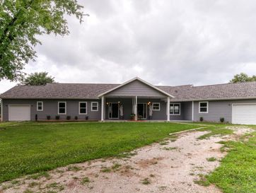 319 Cliff House Road Powersite, MO 65731 - Image 1