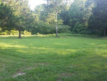 216 County Road 319a Tecumseh, MO 65760 - Image 1
