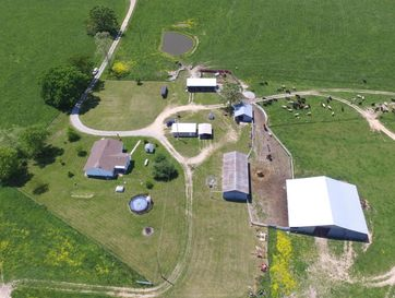 5300 County Road 3390 West Plains, MO 65775 - Image 1