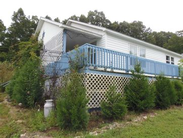 1401 Cedar Avenue Cabool, MO 65689 - Image 1