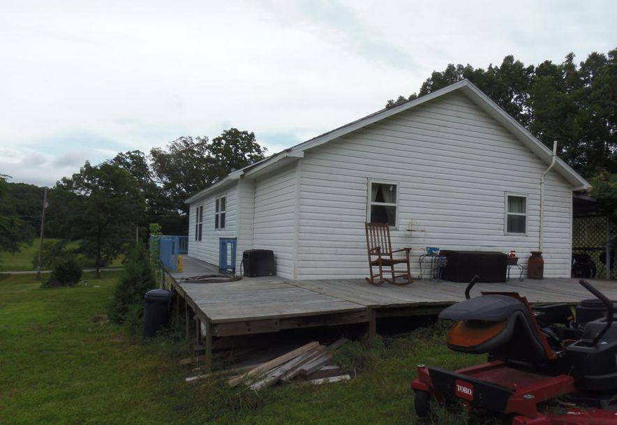1401 Cedar Avenue Cabool, MO 65689 - Photo 2
