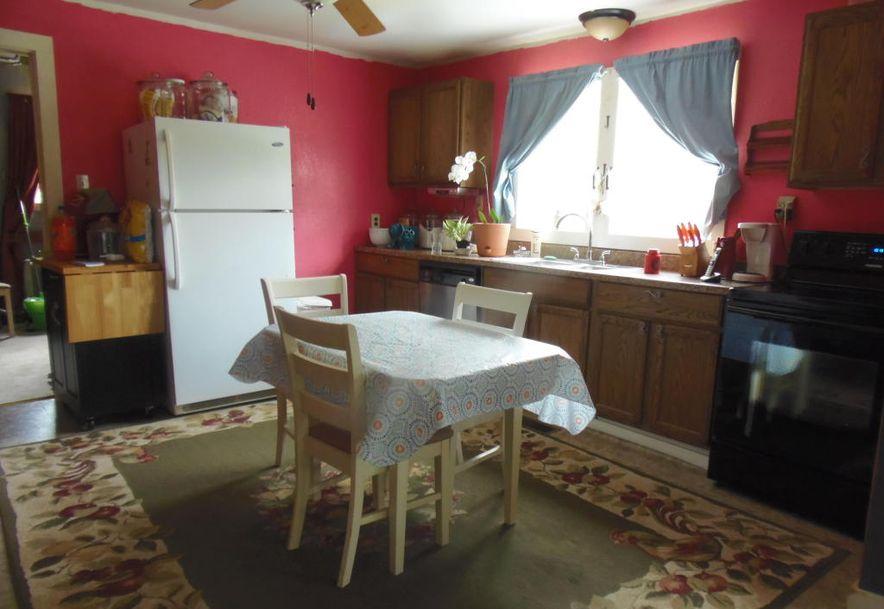1401 Cedar Avenue Cabool, MO 65689 - Photo 15
