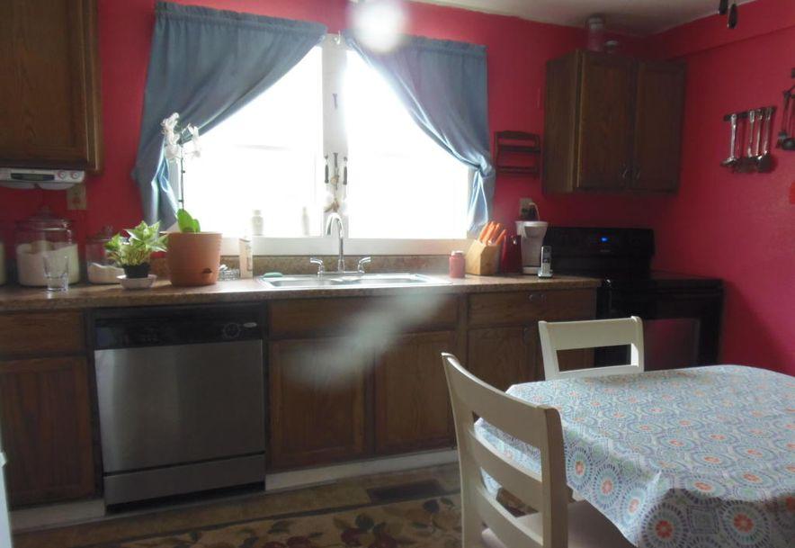 1401 Cedar Avenue Cabool, MO 65689 - Photo 16