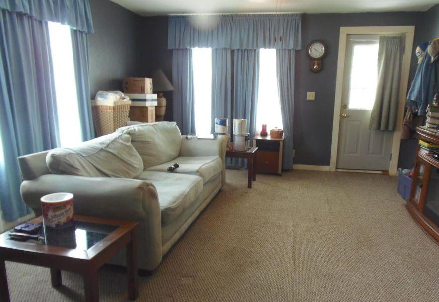 1401 Cedar Avenue Cabool, MO 65689 - Photo 18