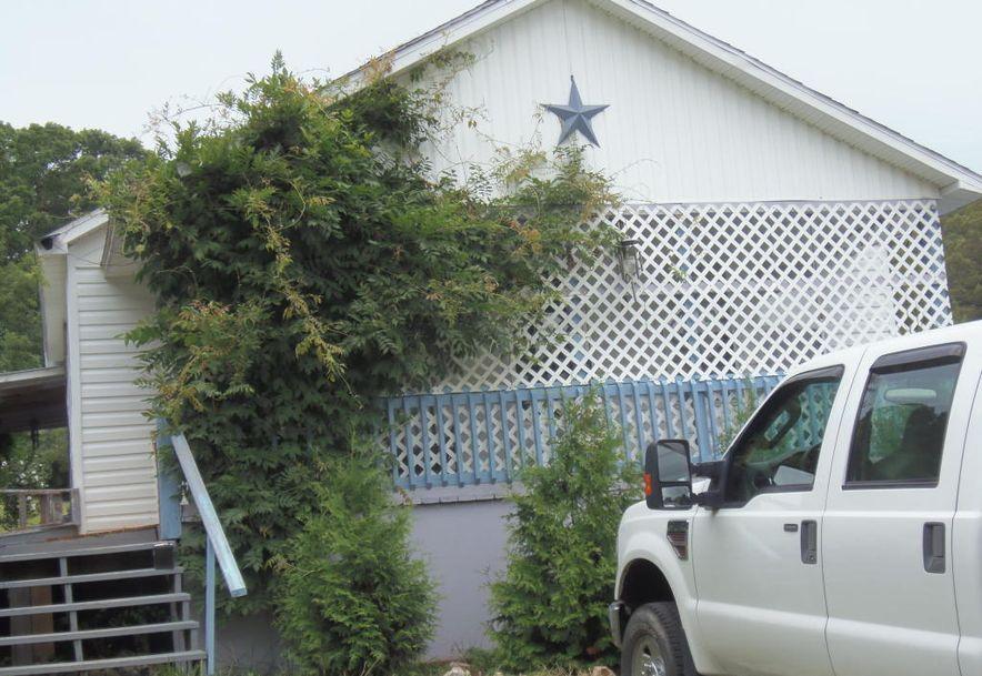 1401 Cedar Avenue Cabool, MO 65689 - Photo 3