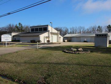 1307 Ridgedale Ridgedale, MO 65739 - Image 1